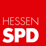 Logo: Ulrike Alex